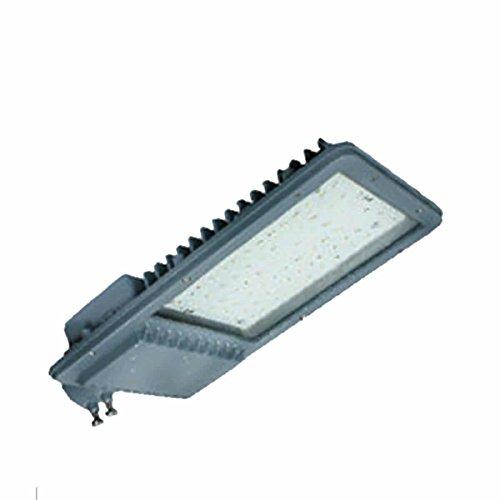 Firefly Illuminators 100-Watt LED Street Light (Cool Day Light, Pack Of 3)