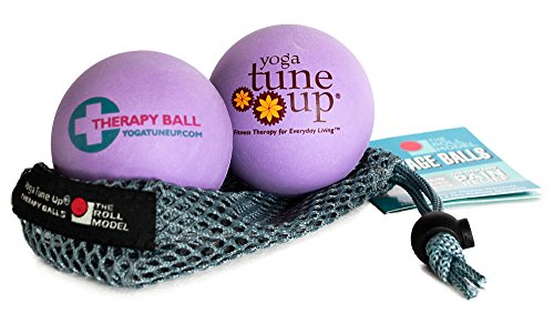 Therapy Ball Faszienball (Tune-up-bälle)