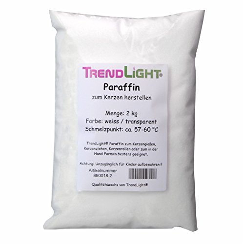 trendlight-890018-2-pure-paraffin-wax-for-candle-making-2-kg-pellets-white