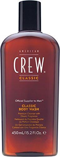 American-Crew-Classic-Body-Wash-Gel-Limpiador-450-ml