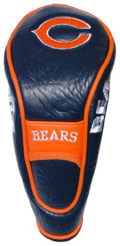 nfl-chicago-bears-hybrid-utility-headcover