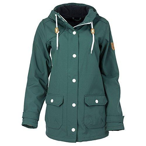 derbe-giacca-softshell-donna-peninsula-navy-turchese-taglio-ampio-regolare-cacciatore-38