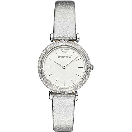 9250873bad23 Emporio Armani Reloj de mujer AR11124