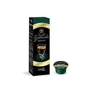 41UlJsWxRKL._SS300_ Shop Caffè Italiani