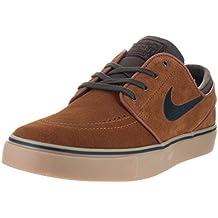 Nike 333824-214, Zapatillas de Deporte Para Hombre