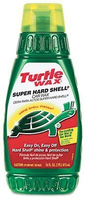 turtle-wax-super-hard-shell-wax-16-oz-by-turtle-wax