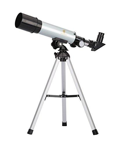 GEERTOP Telescopio...