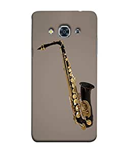 Fuson Designer Back Case Cover for Samsung J3 2017 :: Samsung Galaxy J3 2017 (a gift freely willingly without expectation)