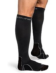 Skins Unisex Essentials Essentials Comp Socks Recovery