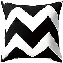 Suchergebnis auf Amazon.de für: deko schwarz weiß wohnzimmer