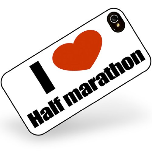 rubber-case-for-iphone-4-4s-i-love-half-marathon-neonblond