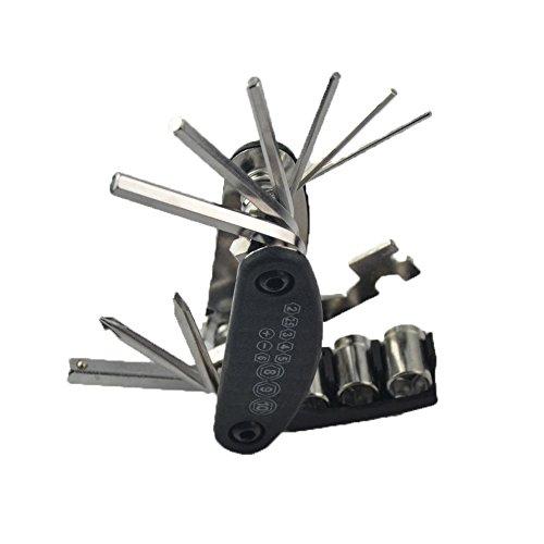 multi-functional-bicycle-bike-repair-tool-cylinder-spanner-wrench-by-racksoy