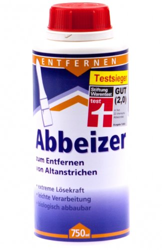 flt-1291-abbeizer-750ml-un1263-alc42