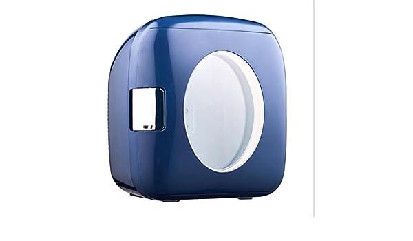 Mini Kühlschrank Für Studenten : Pllp l auto heim studenten schlafsaal mini kühlschrank dark gray