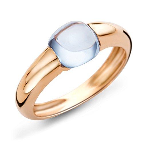 miore-anello-da-donna-in-oro-giallo-da-9-carati-375-e-in-oro-30-kt-375-e-in-oro-rosso-topazio-blu-ta