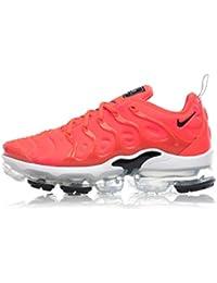 competitive price 0bfc5 403e2 Nike Air Vapormax Plus, Zapatillas de Deporte para Hombre