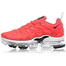 competitive price 1a94c 561b3 Nike Air Vapormax Plus, Zapatillas de Deporte para Hombre
