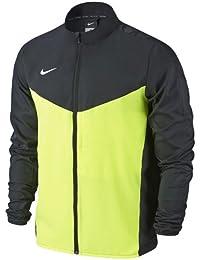 Nike Team Performance Shield Veste pour homme
