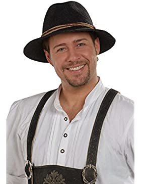 Herren Faustmann Hüte Tiroler Hu