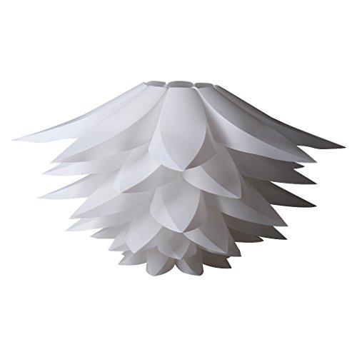 excelvan-diy-lotus-abat-jour-style-chandelier-lustre-qi-pp-suspension-ceiling-pendant-pour-salon-de-