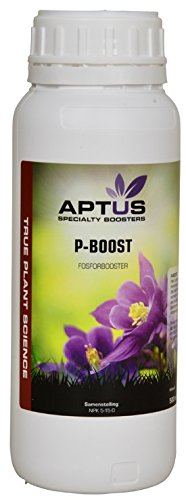 Aptus Top Booster 500 ml