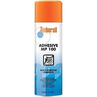 Ambersil Sprühkleber MP100 500 ml
