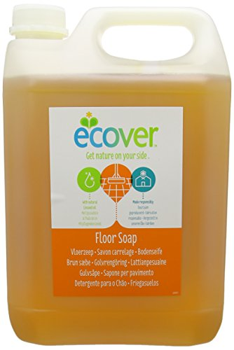 ecover-floor-cleaner-5-litre