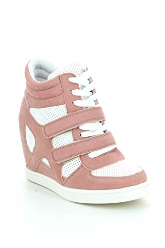 Go Tendance ,  Sneaker donna Rosa