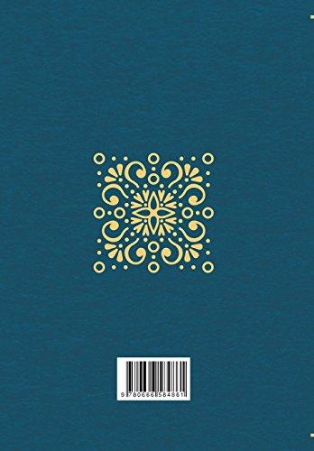 Storia d'Italia, Narrata al Popolo, Vol. 2 (Classic Reprint)