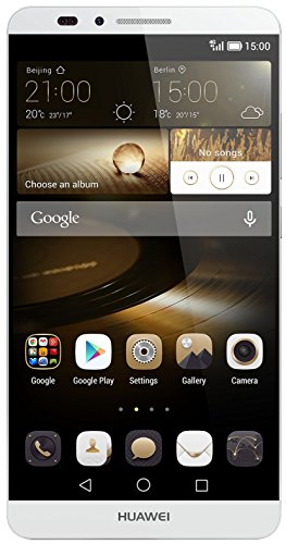 huawei-mate-7-smartphone-libre-android-pantalla-6-camara-13-mp-16-gb-quad-core-18-ghz-2-gb-ram-blanc
