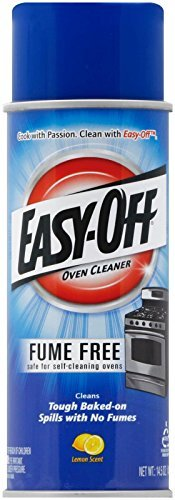 easy-off-oven-cleaner-145-oz-by-easy-off