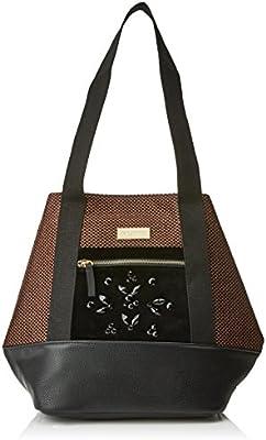 Gioseppo 41103, Shopper para Mujer, 19x33x45 cm (W x H x L)