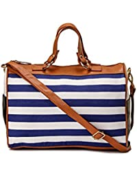 5910c1e43f5 Kleio Women s Cross-body Bags Online  Buy Kleio Women s Cross-body ...