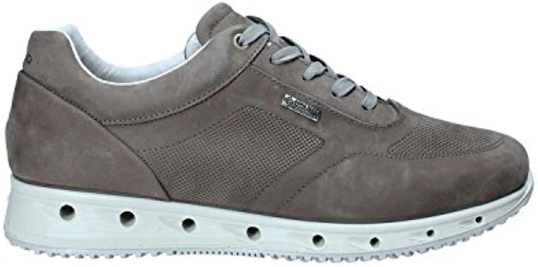 Igi&Co 1118811 Zapatos Hombre  - Zapatos de moda en línea Obtenga el mejor descuento de venta caliente-Descuento más grande