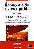 Economie du secteur public