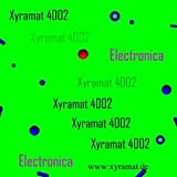 4002 Electronica
