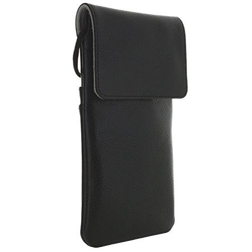Smartphone-Tasche Fahrrad-Lenker-Tasche -