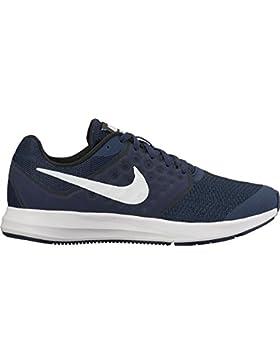 Nike Unisex-Kinder Downshifter 7 Sneakers