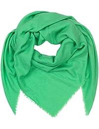 e92b3ffbdd7d Amazon.fr   50 à 100 EUR - Foulards   Echarpes et foulards   Vêtements