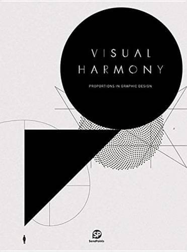 Visual Harmony : Proportion in Graphic Design