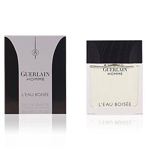 guerlain-homme-leau-boisee-original-80-ml-eau-de-toilette-vapo