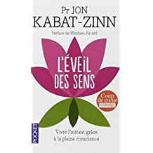 jon kabat zinn livres biographie crits livres audio kindle. Black Bedroom Furniture Sets. Home Design Ideas