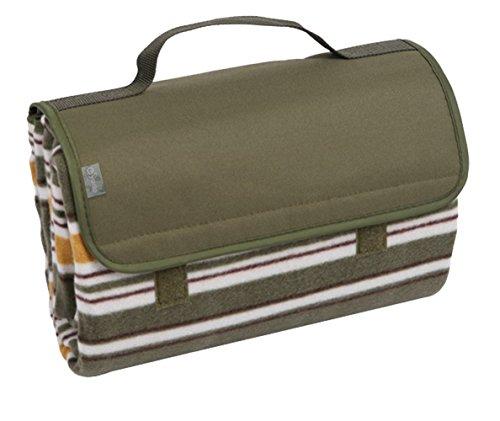 couverture-de-pique-nique-rsistant-leau-yodo-sac-compact-camping-tapis-motif-rayures-vert-olive-oliv