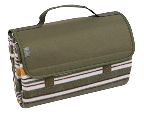 yodo-impermeable-manta-de-picnic-al-aire-libre-camping-alfombra-totalizador-compacto-raya-verde-oliv
