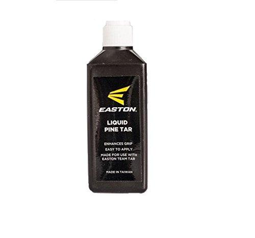 EASTON liquide Pin goudron a162658ea