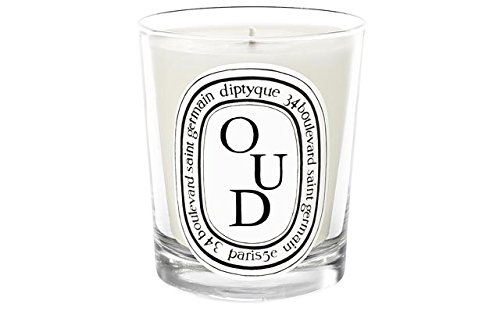 diptyque-oud-scented-candle-190g