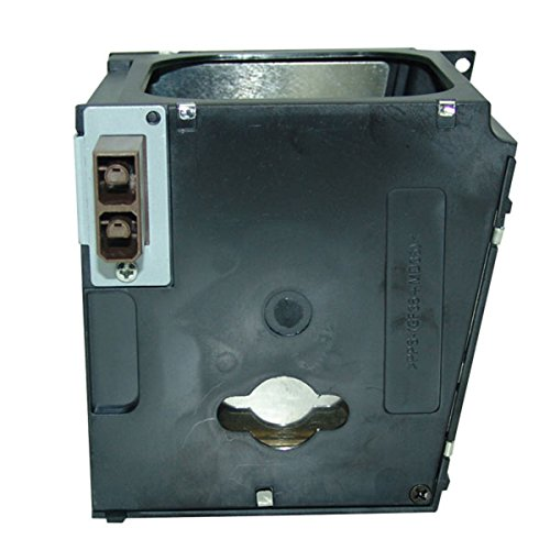 Lutema AN-Okay10LP/1-L01 Sharp AN-Okay10LP/1 BQC-XVZ100001 Replacement DLP/LCD Cinema Projector Lamp, Economy Image 7