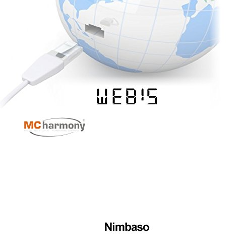 Webis