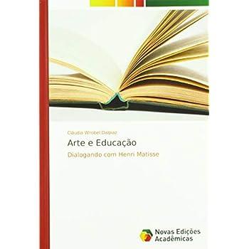Arte e Educação: Dialogando com Henri Matisse
