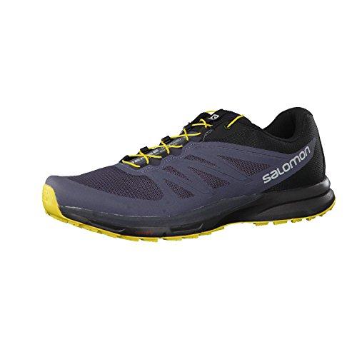 Salomon Sense PRO 2 Scarpe da Trail Running Uomo